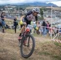 MTB Legend Christoph Sauser to Race The Rainmaker RollerCoaster
