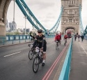 Entries Open for the Dulux London Revolution and ULTRA 2019