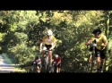 Wiggle New Forest 100 Sportive 2011